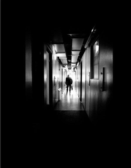 Night_walkers_FINAL-1