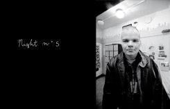 Night_walkers_FINAL-12