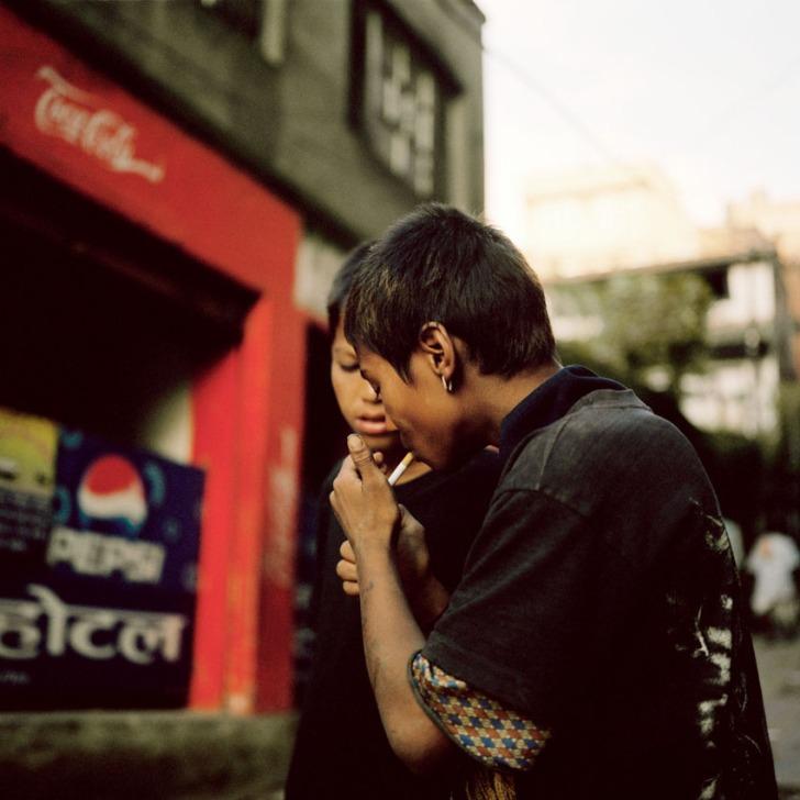 thegangofKathmandu_09